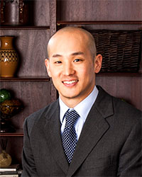 James J. Choo, MD